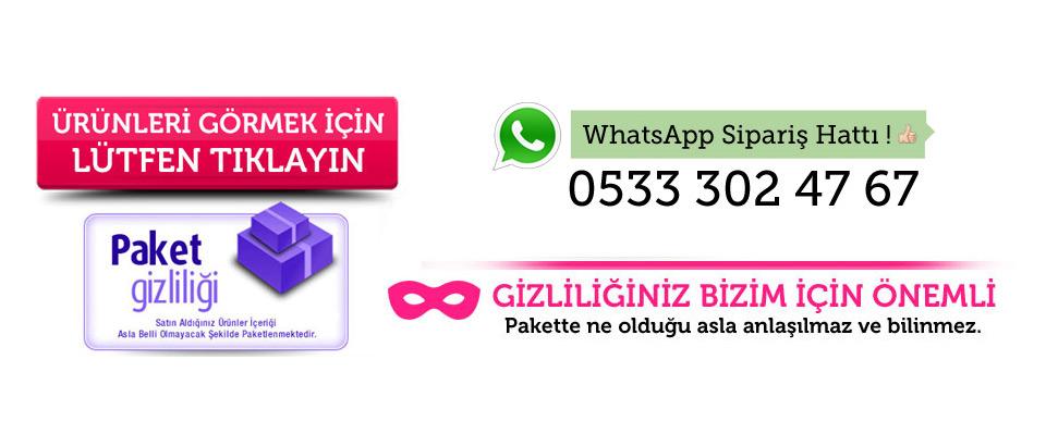 Sultanbeyli sex shop