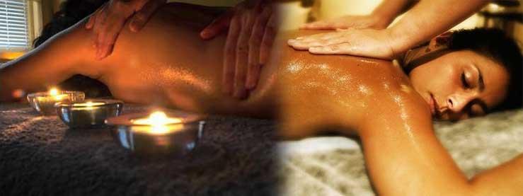 sex masaj yağı