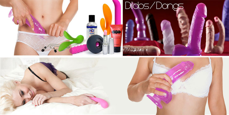 istanbul seks shop oyuncakları
